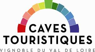 caves Montplaisir©