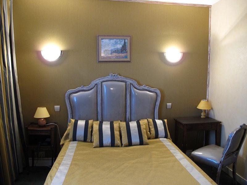 Hostellerie du Grand Sully©