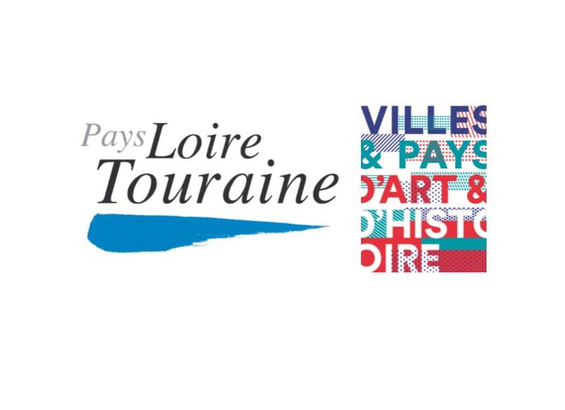 Pays_Loire_Touraine©