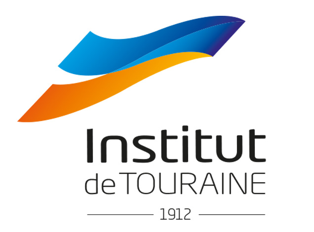 Institut de Touraine©